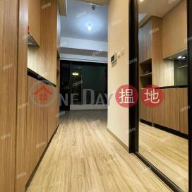 Novum East | High Floor Flat for Rent|Eastern DistrictNovum East(Novum East)Rental Listings (XG1279100788)_0