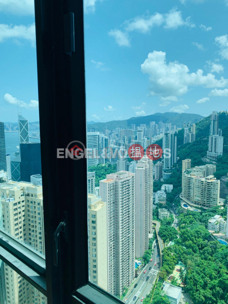Dynasty Court Please Select, Residential Rental Listings HK$ 111,617/ month