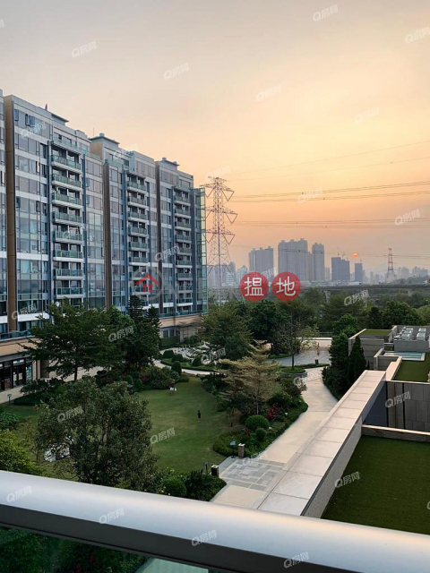 Park Yoho Venezia Phase 1B Block 3B | 2 bedroom Low Floor Flat for Sale|Park Yoho Venezia Phase 1B Block 3B(Park Yoho Venezia Phase 1B Block 3B)Sales Listings (XG1184700211)_0