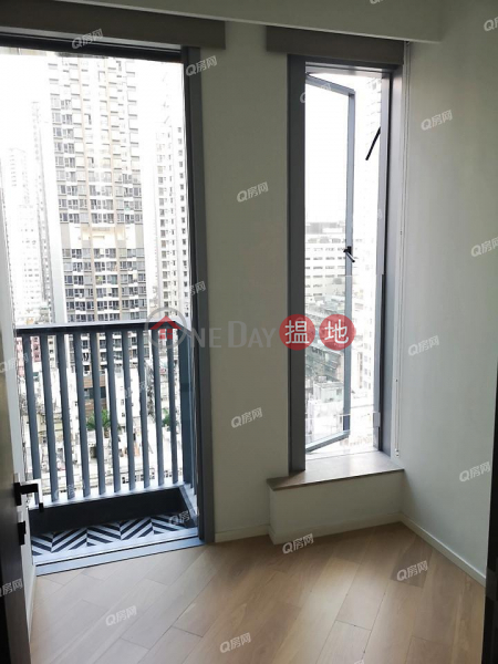 Property Search Hong Kong | OneDay | Residential | Rental Listings | Artisan House | 2 bedroom Mid Floor Flat for Rent