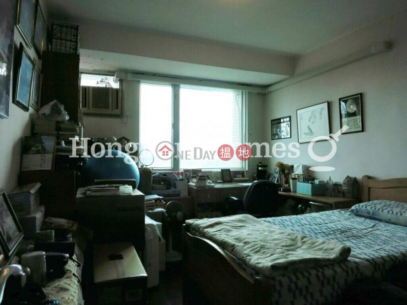 3 Bedroom Family Unit at Block 19-24 Baguio Villa | For Sale 550 Victoria Road | Western District Hong Kong Sales | HK$ 26.5M