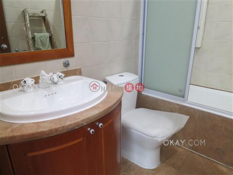 2房1廁,星級會所《星域軒出租單位》|9星街 | 灣仔區-香港出租|HK$ 43,000/ 月