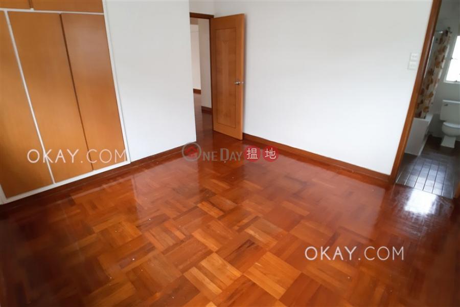HK$ 47,000/ month, Amber Garden | Wan Chai District Tasteful 3 bedroom with balcony & parking | Rental