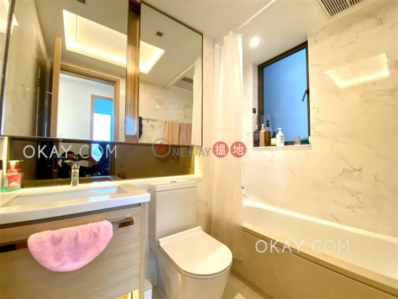Property Search Hong Kong | OneDay | Residential | Sales Listings | Unique 4 bedroom in Ho Man Tin | For Sale