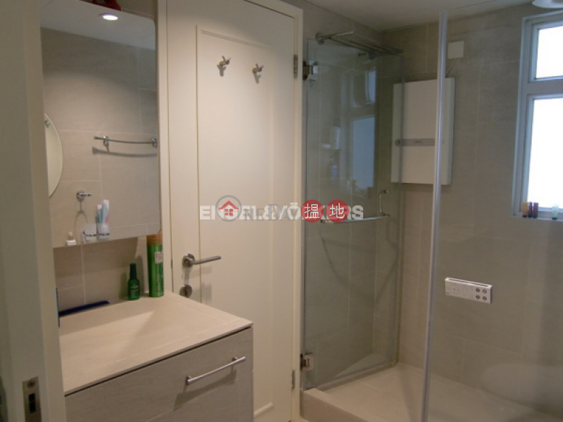 Property Search Hong Kong | OneDay | Residential | Rental Listings Studio Flat for Rent in Happy Valley