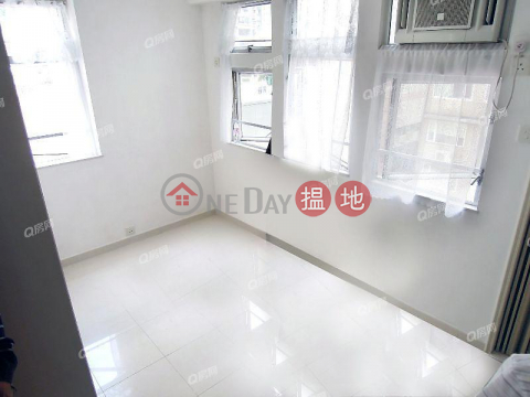 King Kwong Mansion   1 bedroom Low Floor Flat for Rent King Kwong Mansion(King Kwong Mansion)Rental Listings (XGGD672600033)_0
