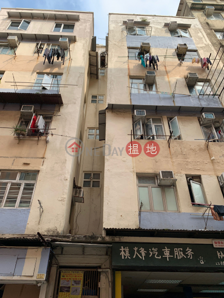 22 Tsun Fat Street (22 Tsun Fat Street) To Kwa Wan|搵地(OneDay)(1)