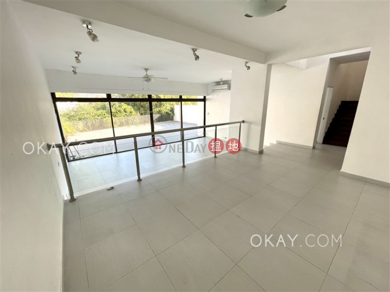 Property Search Hong Kong   OneDay   Residential, Rental Listings   Unique house with balcony & parking   Rental