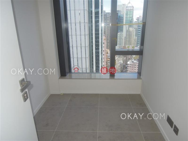 2房2廁,極高層,海景,露台《瑧璈出租單位》321德輔道西 | 西區|香港|出租HK$ 42,000/ 月