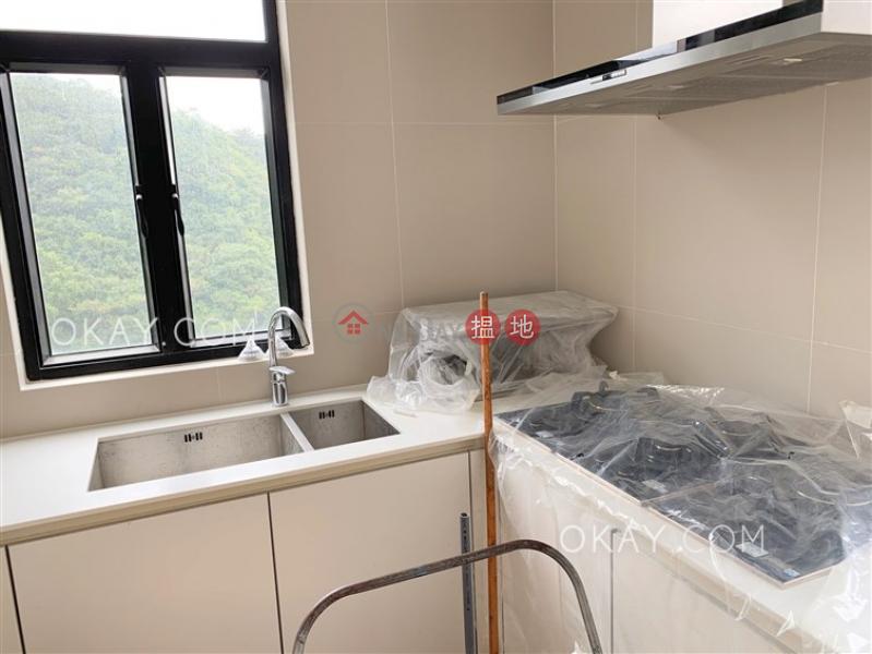香港搵樓|租樓|二手盤|買樓| 搵地 | 住宅出租樓盤-4房2廁,實用率高,極高層,連車位《曼赫頓大廈出租單位》