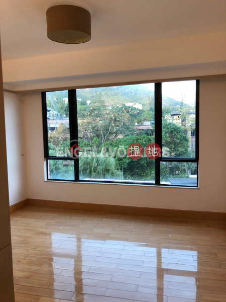 Property Search Hong Kong | OneDay | Residential | Rental Listings 4 Bedroom Luxury Flat for Rent in Stanley
