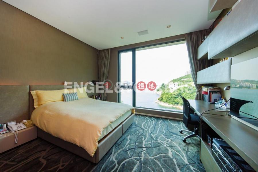 皇府灣|請選擇-住宅出租樓盤HK$ 210,000/ 月