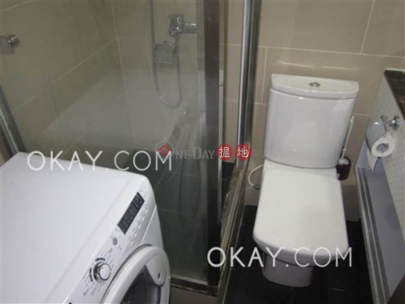 Property Search Hong Kong | OneDay | Residential Sales Listings, Efficient 3 bedroom in Quarry Bay | For Sale
