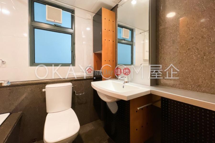 3房2廁,極高層,星級會所羅便臣道80號出租單位|羅便臣道80號(80 Robinson Road)出租樓盤 (OKAY-R40546)