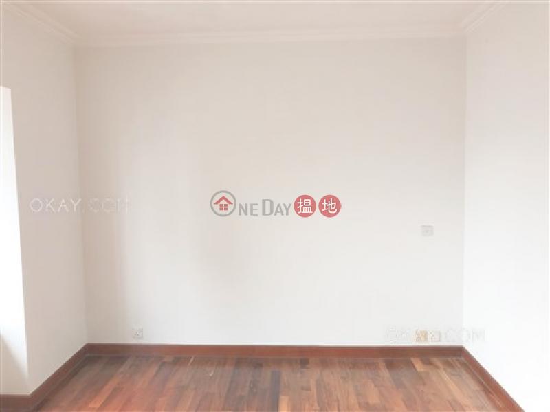 香港搵樓|租樓|二手盤|買樓| 搵地 | 住宅-出租樓盤3房2廁,星級會所,可養寵物,連車位《帝景園出租單位》