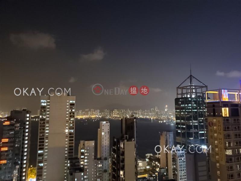 2房1廁,極高層,星級會所,可養寵物《碧濤軒 2座出租單位》33長碩路 | 長洲-香港-出租|HK$ 40,000/ 月