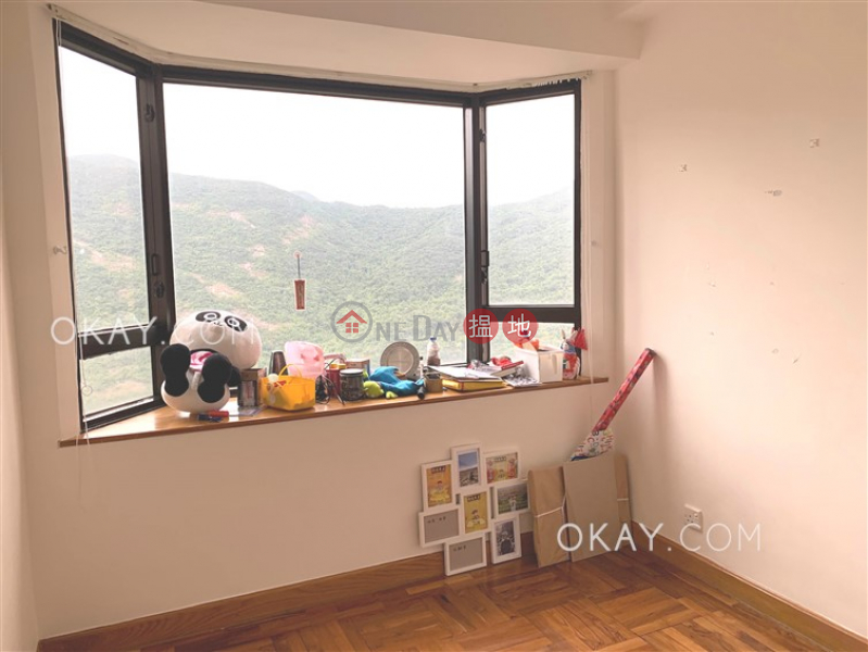 Pacific View High, Residential | Rental Listings HK$ 71,000/ month
