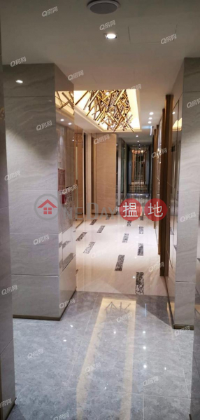 Yuccie Square   2 bedroom High Floor Flat for Sale   Yuccie Square 世宙 Sales Listings