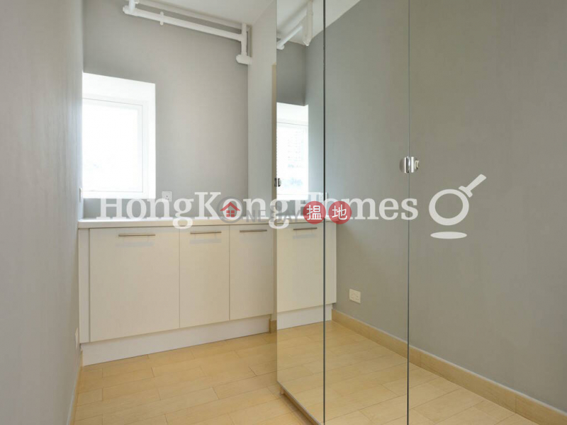 Monmouth Place Unknown, Residential | Rental Listings, HK$ 52,000/ month