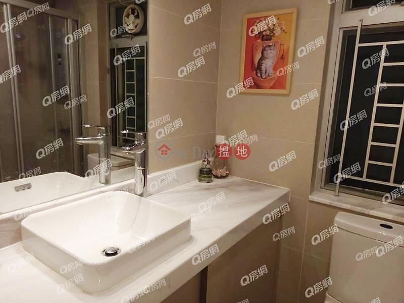 Sereno Verde Block 3   4 bedroom Mid Floor Flat for Sale   Sereno Verde Block 3 蝶翠峰3座 Sales Listings