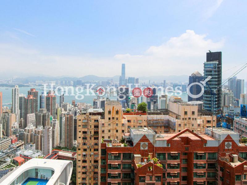 香港搵樓|租樓|二手盤|買樓| 搵地 | 住宅出租樓盤富景花園兩房一廳單位出租