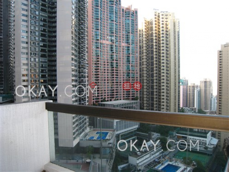 Beautiful 3 bedroom with balcony & parking   Rental   May Tower 1 May Tower 1 Rental Listings