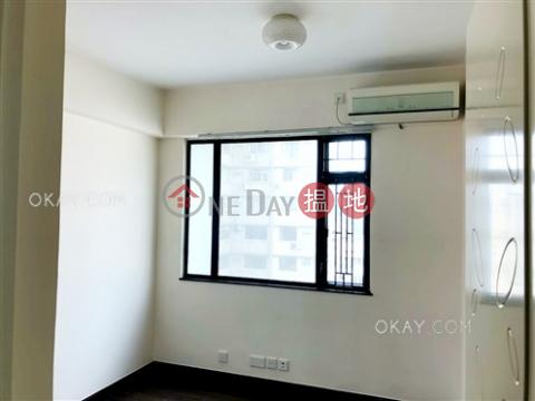 Efficient 3 bedroom with parking | Rental|La Vogue Court(La Vogue Court)Rental Listings (OKAY-R42384)_0
