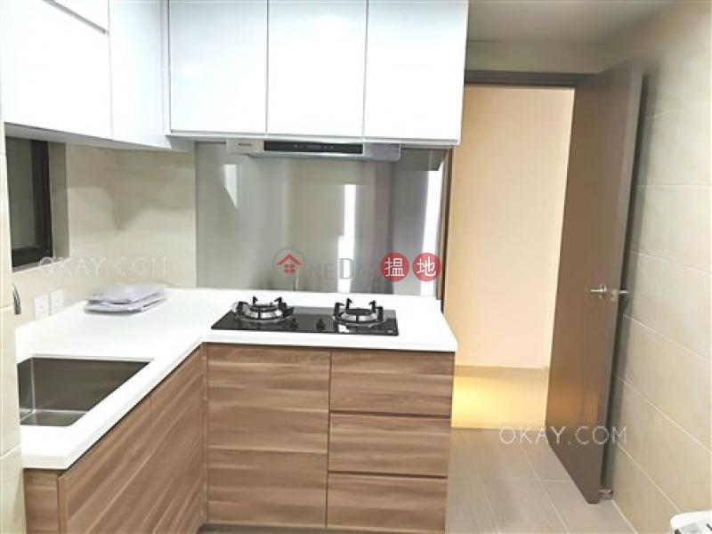 Property Search Hong Kong | OneDay | Residential, Rental Listings Luxurious 3 bedroom in Causeway Bay | Rental