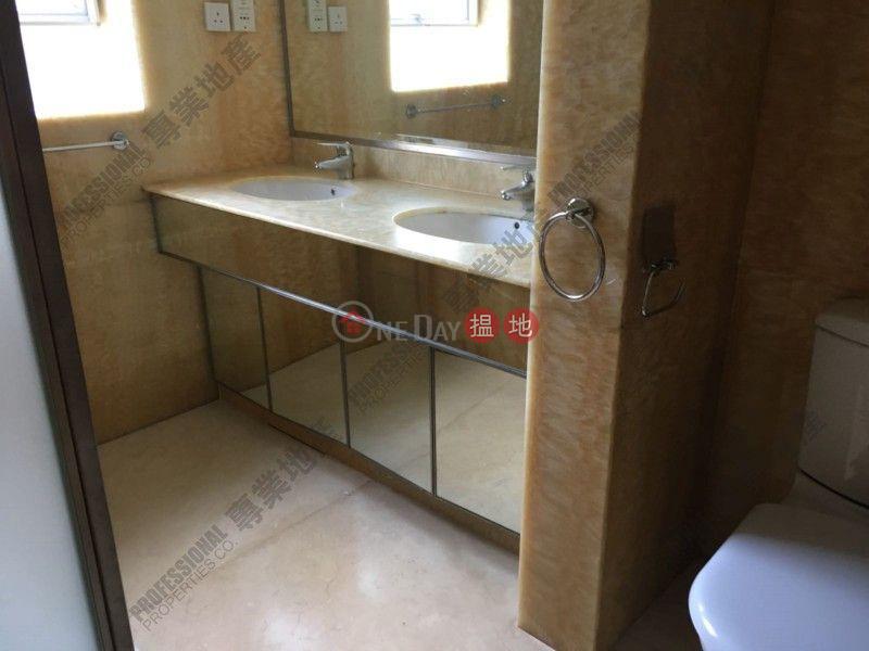 Tregunter High, Residential | Rental Listings | HK$ 105,000/ month