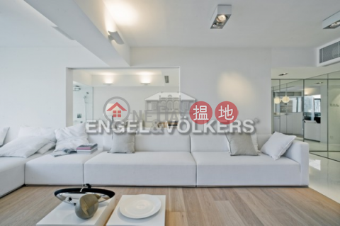 1 Bed Flat for Rent in Stubbs Roads|Wan Chai DistrictGreencliff(Greencliff)Rental Listings (EVHK43508)_0