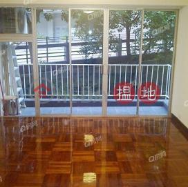 Block 5 Phoenix Court | 3 bedroom Mid Floor Flat for Sale