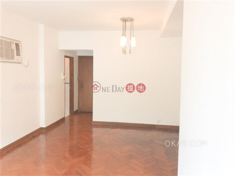 Hillsborough Court | Middle Residential | Rental Listings HK$ 35,000/ month