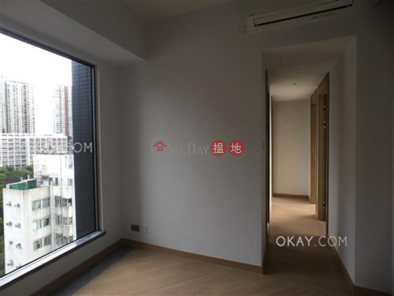 倚南-中層住宅-出售樓盤-HK$ 1,280萬