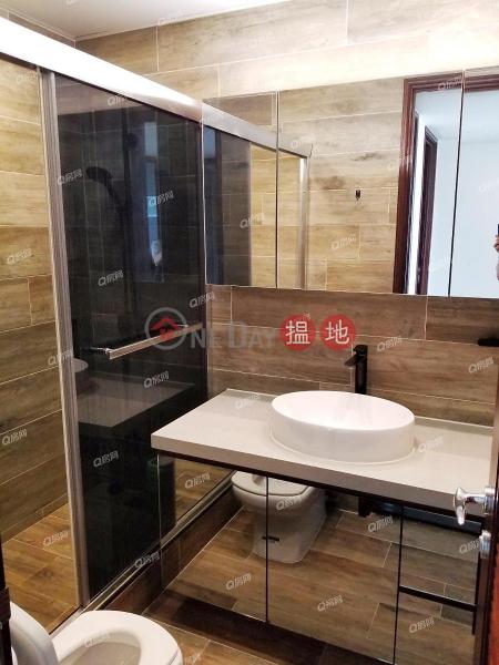 名門1-2座-中層-住宅|出租樓盤|HK$ 76,000/ 月