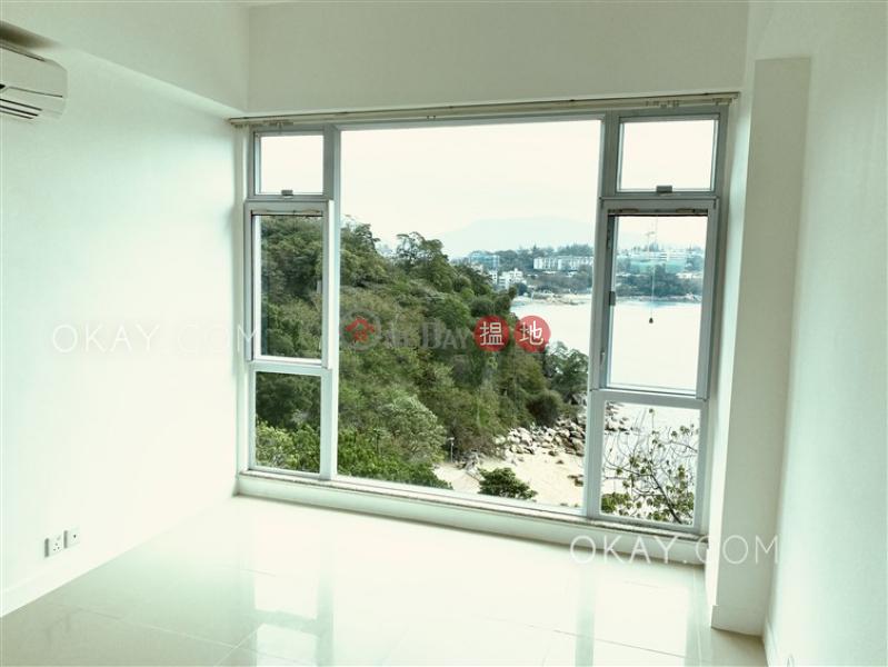 HK$ 2,800萬柏濤小築|南區|2房2廁,海景,連車位,獨立屋柏濤小築出售單位