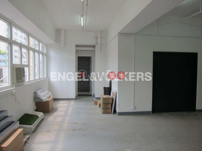 Sungib Industrial Centre Please Select | Residential, Rental Listings | HK$ 24,800/ month