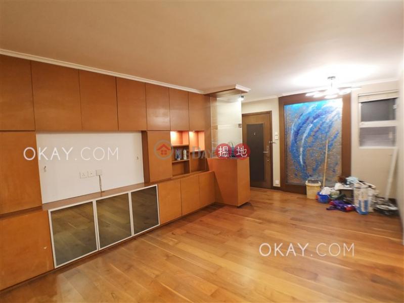 3房2廁,實用率高,極高層,連車位《富麗園出租單位》|50雲景道 | 東區-香港|出租-HK$ 39,000/ 月