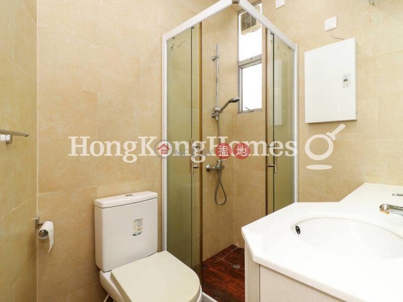 HK$ 48,000/ 月-滿峰台東區 滿峰台三房兩廳單位出租