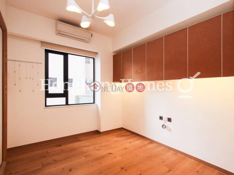 瑞麒大廈-未知住宅-出售樓盤HK$ 3,400萬