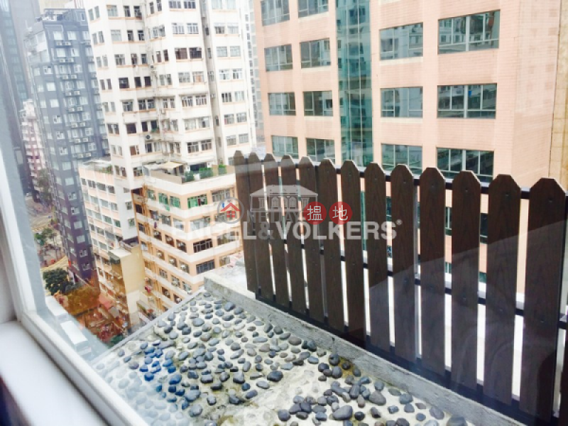 8-10 Morrison Hill Road Please Select Residential, Sales Listings | HK$ 8M