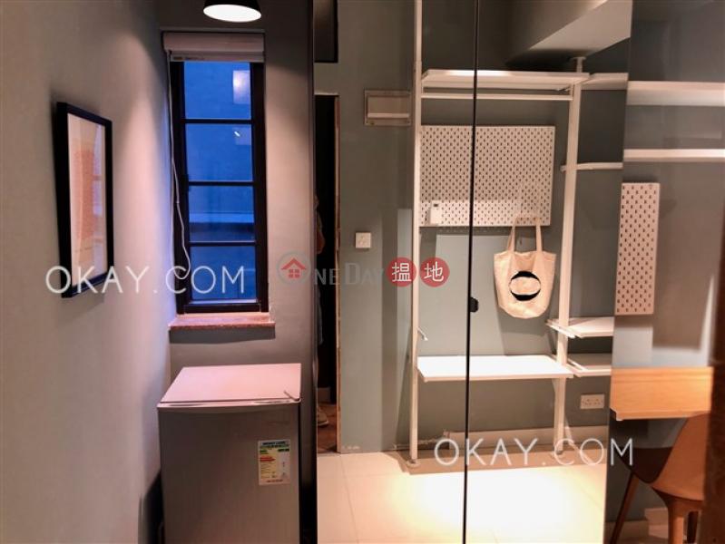 香港搵樓|租樓|二手盤|買樓| 搵地 | 住宅|出租樓盤4房3廁《和樂大廈出租單位》