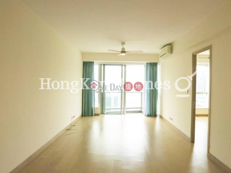 深灣 9座|未知|住宅-出租樓盤|HK$ 72,000/ 月