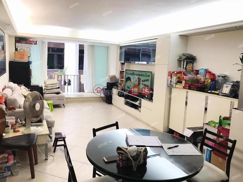 Block 2 Phoenix Court Low Residential Sales Listings HK$ 22M