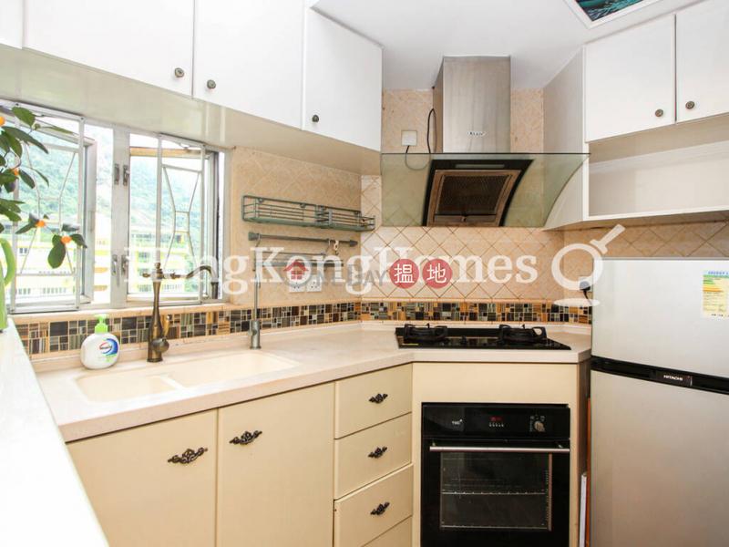 君德閣兩房一廳單位出租|20干德道 | 西區-香港-出租HK$ 34,000/ 月