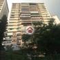Scenic Villas (Scenic Villas) Pok Fu Lam|搵地(OneDay)(3)
