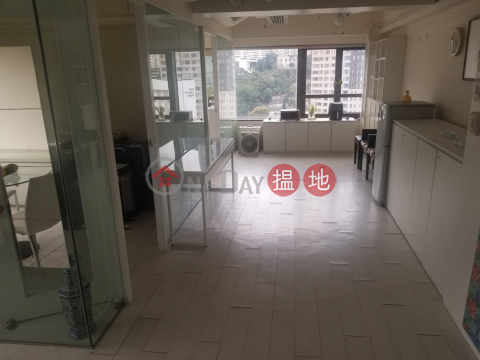 TEL: 98755238 Wan Chai DistrictValley Centre(Valley Centre)Rental Listings (KEVIN-5055754840)_0