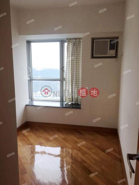 Sham Wan Towers Block 1 | 2 bedroom High Floor Flat for Rent, 3 Ap Lei Chau Drive | Southern District | Hong Kong, Rental, HK$ 23,500/ month