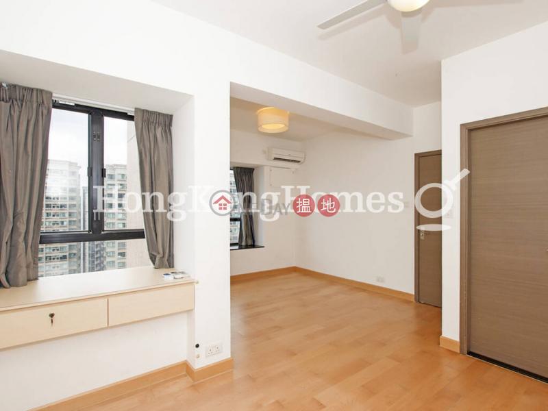 駿豪閣未知 住宅出售樓盤HK$ 2,350萬