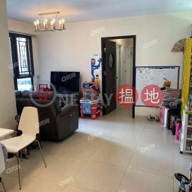 Parc Oasis Tower 27 | 3 bedroom Mid Floor Flat for Rent|Parc Oasis Tower 27(Parc Oasis Tower 27)Rental Listings (XGJL970901615)_0