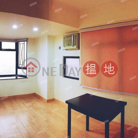 Abba House | 1 bedroom Mid Floor Flat for Rent|Abba House(Abba House)Rental Listings (XGGD736800408)_0